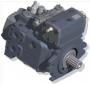 Main Pump S6CV