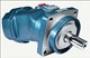 Motor Hydraulik H1C