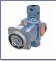 Pump H2V